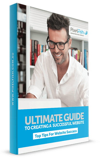 Ultimate Guide to Creating a Successful Website