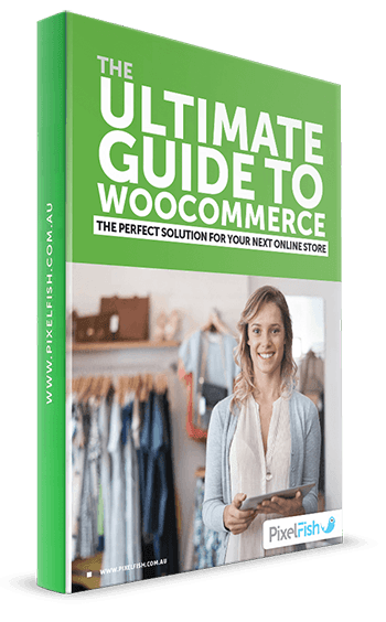 Ultimate guide to WooCommerce