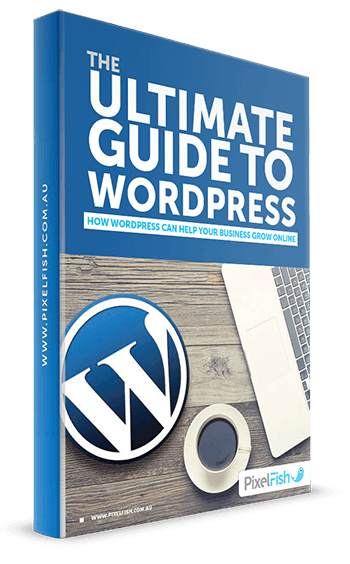 Ultimate Guide to WordPress
