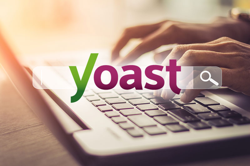 How to Optimise Your On-Page Content Using The Yoast Plugin