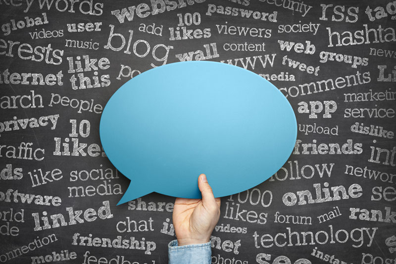 How to improve your communication with your Web Designer