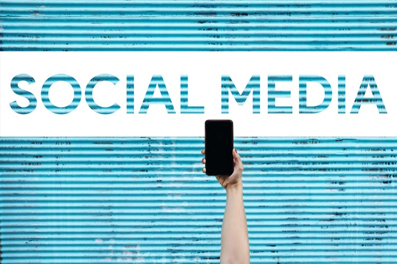 Small Business Tips: Getting Started With Social Media