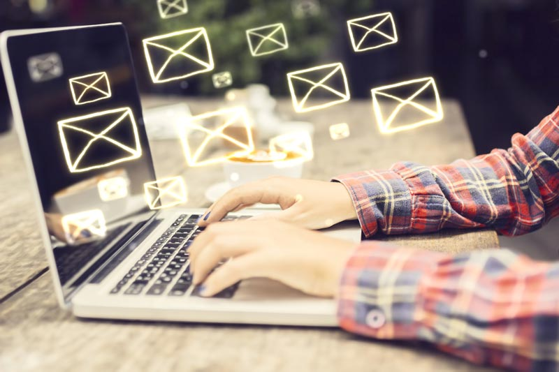 What is an Email Workflow and how can I use them effectively?