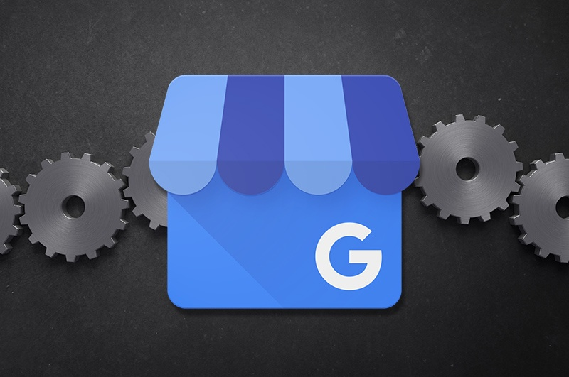 How to set up Google My Business quickly and easily