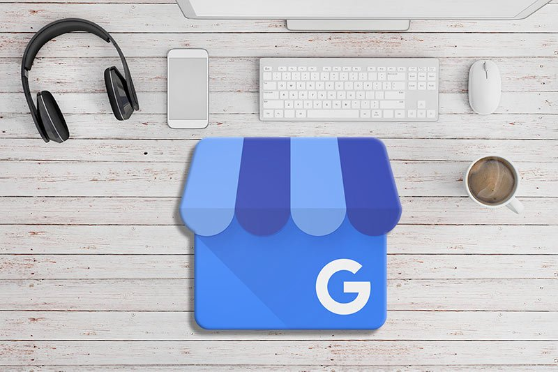 What is Google My Business and how can it benefit my business
