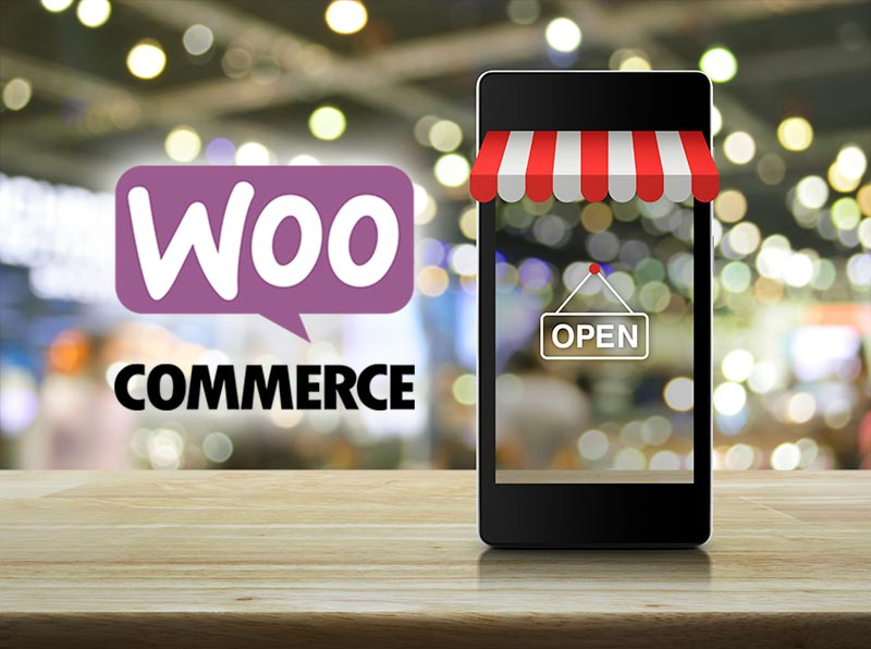 10 Keys to a Successful WooCommerce Website